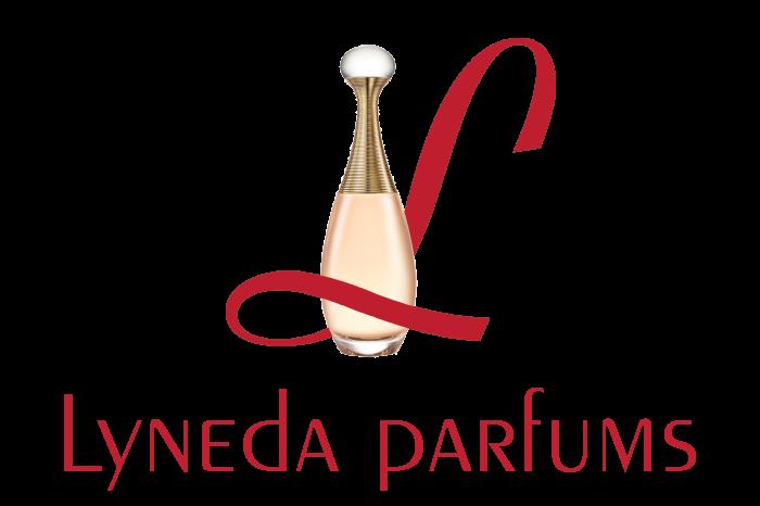 LynedaParfums