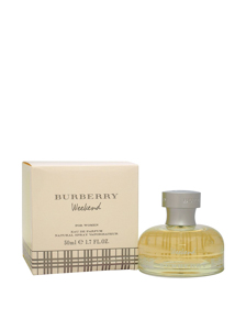 Burberry Weekend 1.7 oz EDP Image
