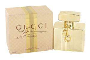 Gucci Premiere 2.5 oz EDP Image