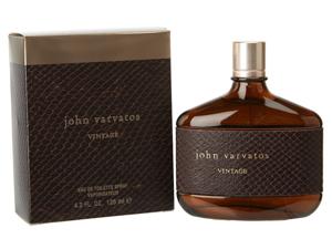 John Varvatos Vintage 4.2 oz EDT Image