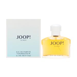 Joop Le Bain 2.5 oz EDP Image