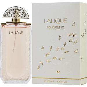 Lalique 3.3 oz EDP Image