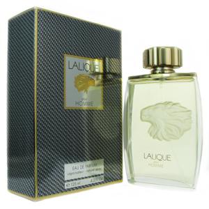 Lalique Pour Homme 4.2 oz EDP Image