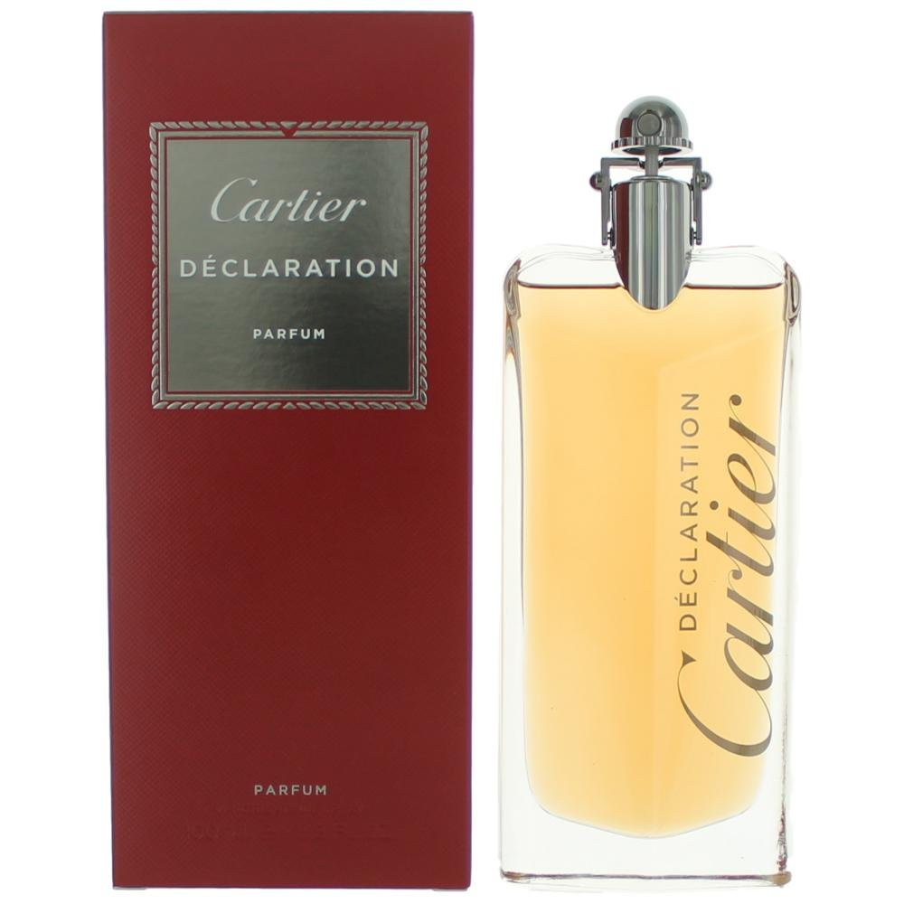 Cartier Declaration 3.4 oz EDP Image