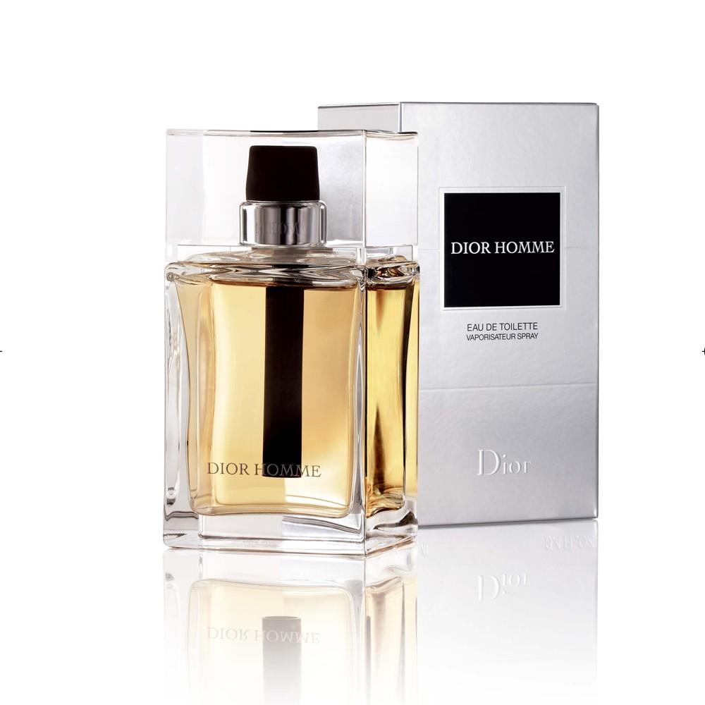 Dior Homme Intense 3.4 oz EDT Image