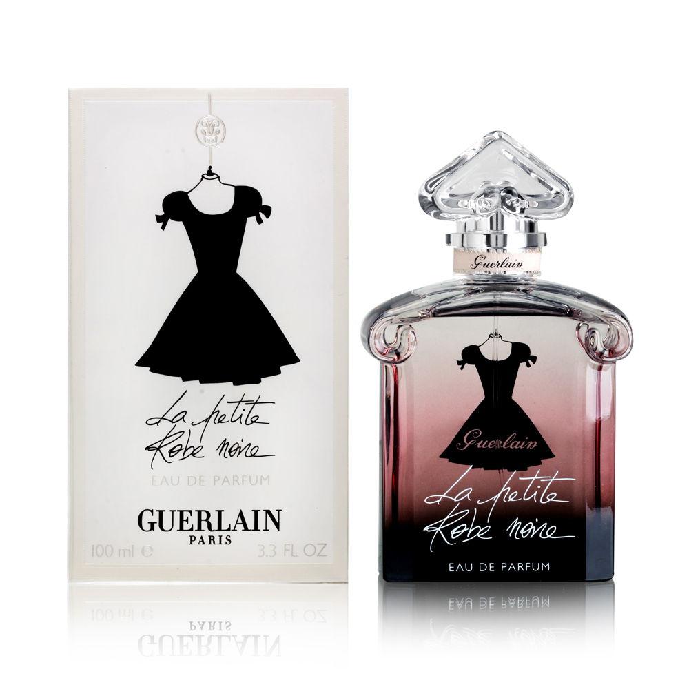 Gairlain La Petite Robe Noire 3.3 oz EDP Image