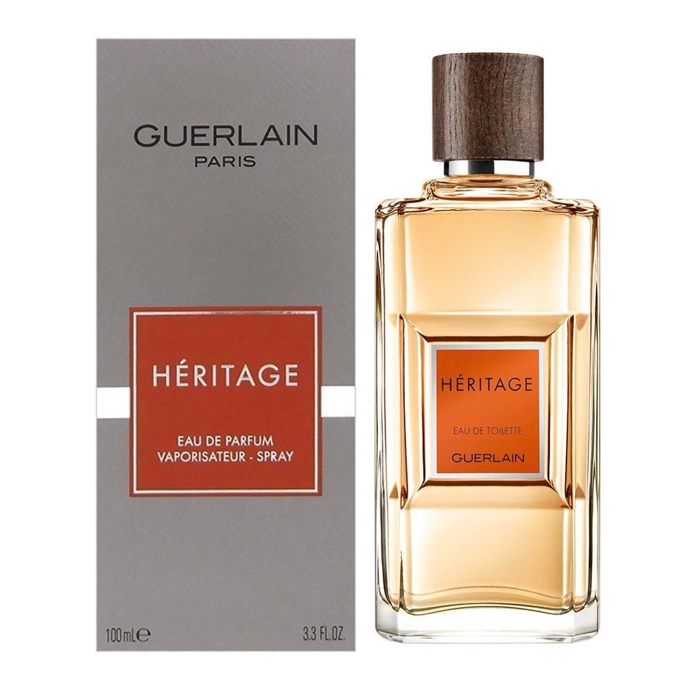 Guerlain Heritage 3.4 oz EDP Image