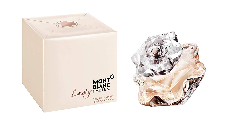 Mont Blanc Lady Emblem 2.5 oz EDP Image